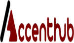 Accenthub