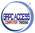 GRPC Access Computer Trading