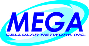 Mega Cellular Network Inc.