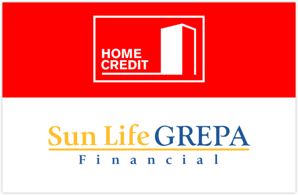 Sun Life product for Home Credit customers now enhanced Home Credit
