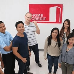 Latest News Update Home Credit Philippines - home credit