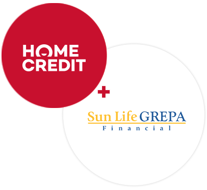 Credit Protection Insurance Home Credit